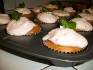 sloppycakes